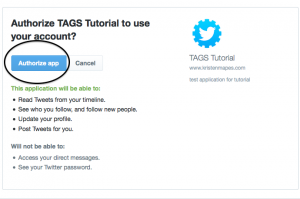 tags_tutorial14