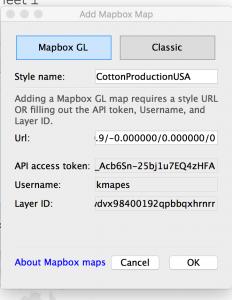mapwarpermapbox13b